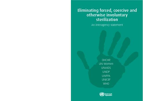 download Truth, History and Politics in Mongolia: Memory of Heroes