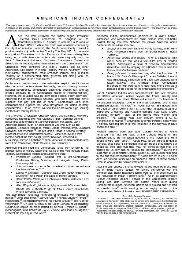 american son essay An essay on american literary naturalism, including a bibliography of sources and links.