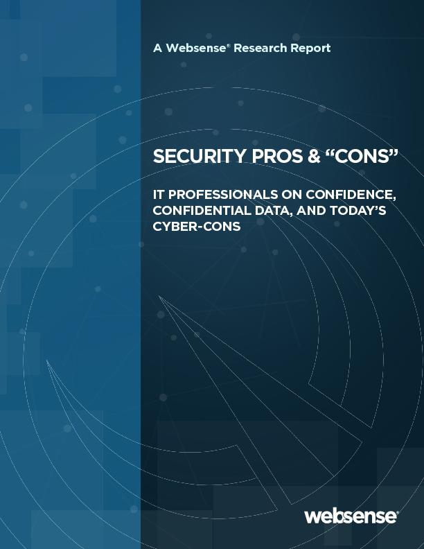 Security pros and cons