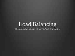 Load PowerPoint PPT Presentation