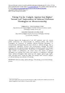 This is an electronic version of an article published in the ournal of