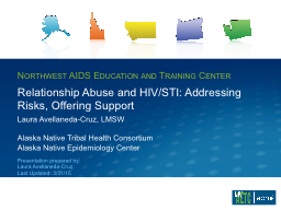 the relationship between hiv aids and sti