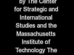 Robert Jervis The Remaking of a Unipolar World   by The Center for Strategic and International Studies and the Massachusetts Institute of Technology The Washington Quarterly   pp