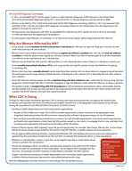 New HIV Infections Estimated New HIV Infections in the United States f