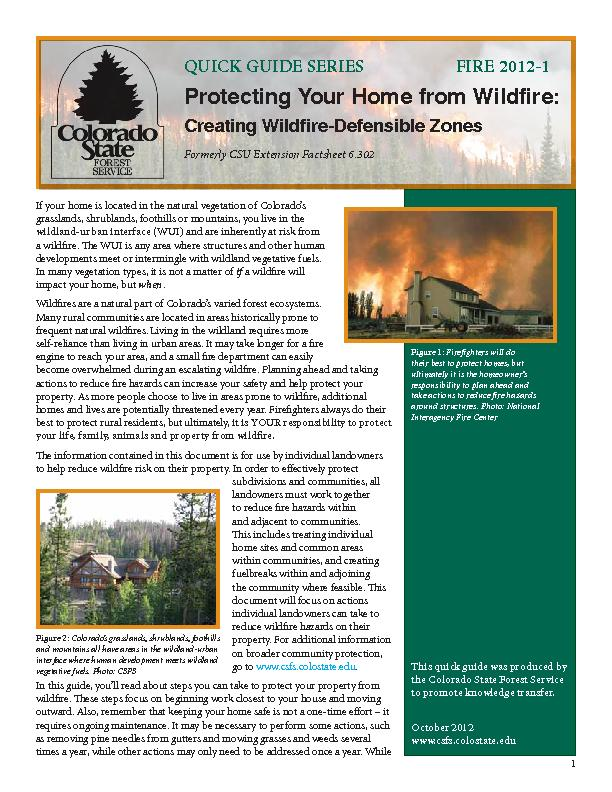 protecting your home from wild life