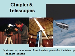 """""""Nature composes some of her loveliest poems for the tele"""