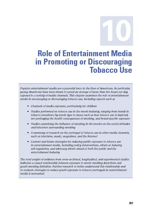 role of media in entertainment The role of media in today's world - society and culture articles & cloumns - large collection of latest & top article & cloumn on society and culture at hamariwebcom you will find every day updated articles & cloumns about science & technology, arts, sports, entertainment, society & culture.