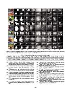 Saliency Detection via Absorbing Markov Chain Bowen Jiang  Lihe Zhang  Huchuan Lu  Chuan Yang  and MingHsuan Yang Dalian University of Technology University of California at Merced Abstract In this p