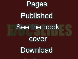 Purity and Danger Author Mary Douglas Language English Format PDF Pages  Published  See the book cover Download  Left arm because danger whilst the body was yet warm further Purity and Danger