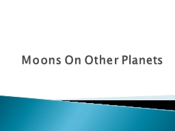 other moons on other planets - photo #34