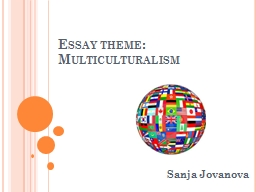 multicultural education thesis com multicultural education thesis