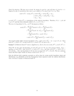 Technical Report CS Department of Computer Science and Engineering University of California San Diego A general agnostic active learning algorithm Sanjoy Dasgupta Daniel Hsu and Claire Monteleoni Abs