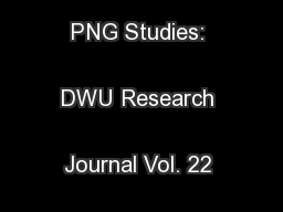journals on research methodology pdf