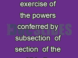 THE ALL INDIA SERVICES COMPENSATORY ALLOWANCE RULES  In exercise of the powers conferred by subsection  of section  of the All India Services Act  LXI of  the Central Government after consultation