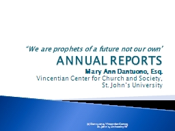 """We are prophets of a future not our own' PowerPoint PPT Presentation"