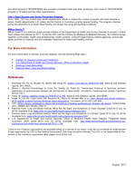 Women and Heart Disease Fact Sheet Facts on Women and Heart Disease  Heart dise
