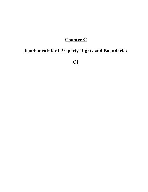 the concept and boundaries of intellectual property Intellectual property law dissertation topic examples 1 art and intellectual property the concept of art poses a boundaries been placed and are.