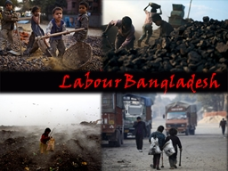 Child Labour, Child Labour Bangladesh PowerPoint PPT Presentation