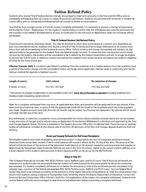 IFHRILQDQFLDOLGDQGFKRODUVKLSV QHQLYHUVLWODD  VXQDLGVXHGX ZZZVXHGXQDLG How to Acc PDF document - DocSlides