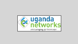 With the financial support of Uganda Church Association, Ug
