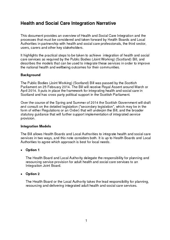 developing effective communication in health social care 2 Health and social care level 3 task 2 working in groups, develop two role-plays between a nurse and a person using the service one in which soler is followed and one in which soler is not followed.