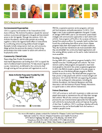 National Center for Chronic Disease Prevention and Health Promotion Division of Population Health ARTHRITIS MEETING THE CHALLENGE OF LIVING WELL AT A GLANCE   Arthritis The Nations Most Common Cause