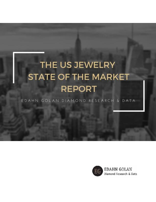 the 2014 us jewelry state of the market report pdf