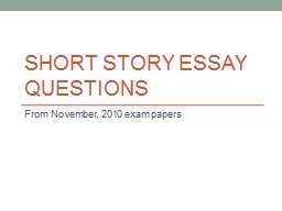 short story essay test  · continue reading the main story share intelligence to grade student essays and short written let you rewrite the test to try to.