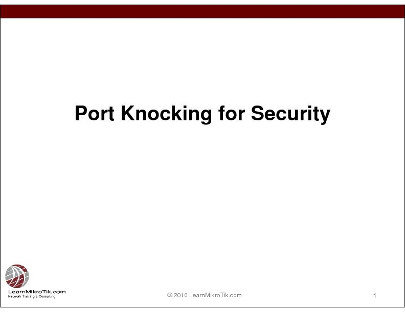 Contractual Port Of Loading PowerPoint Presentations - PPT