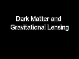 Dark Matter Results from CDMS PowerPoint Presentation, PPT ...