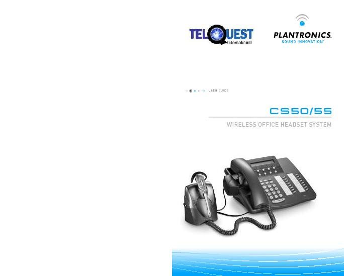 Set the IntelliStand switch toIntellist          ouwant to control the