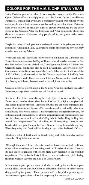 Cycle (Advent-Christmas-Epiphany) and the Easter Cycle (Lent-Easter-Pe PDF document - DocSlides
