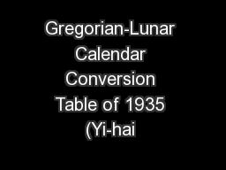 Gregorian Calendar Related Keywords & Suggestions - Gregorian Calendar ...