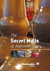 Secret Maltsof Aberdeenshire PDF document - DocSlides