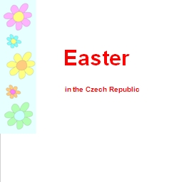 Easter PowerPoint PPT Presentation