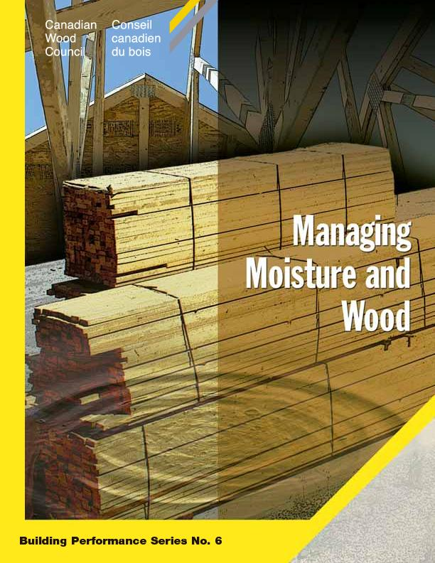 Panel products such as plywood or OSB (OrientedStrand Board) are at a PowerPoint PPT Presentation