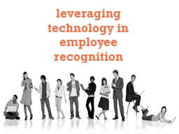 leveraging technology in