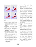 Biped Walking Pattern Generation by using Preview Control of ZeroMoment Point Shuuji KAJITA Fumio KANEHIRO Kenji KANEKO Kiyoshi FUJIWARA Kensuke HARADA Kazuhito YOKOI and Hirohisa HIRUKAWA National I