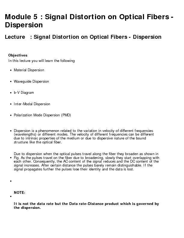 optical distortion Optical distortion case study - optical distortion lenses in chicken raising.