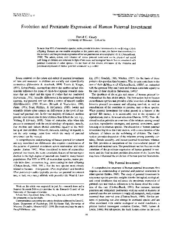 american psychiatric association 2000 The treatment of patients with major depressive disorder.