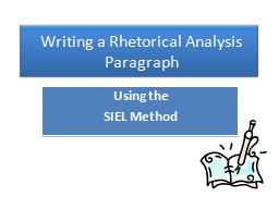 rhetorical analysis growing up empty In this critical essay, student mike rios offers a rhetorical analysis of a well-known song by the irish rock band u2.