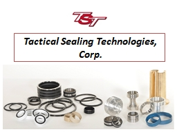 Tactical Sealing Technologies, Corp. PowerPoint Presentation, PPT - DocSlides