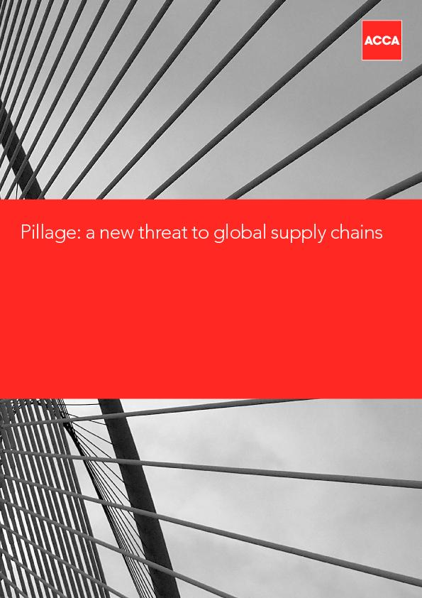 threats to global food supplies There are many threats to global food supplies explain the problem, identity  possible solutions, and assess the implications of implementing these.