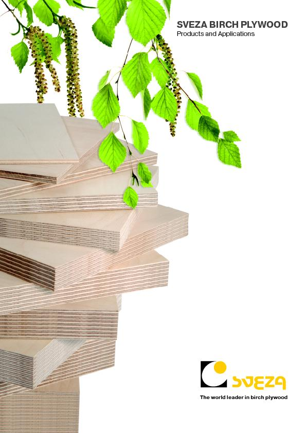 manufacturers of woodbased panels one poduce highquali