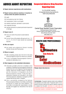CDSCO Central Drugs Standard Control Organization Directorate General of Health