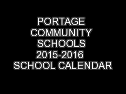 Community Schools Terms Holidays School Year 2014 2015 Pdf Document Docslides