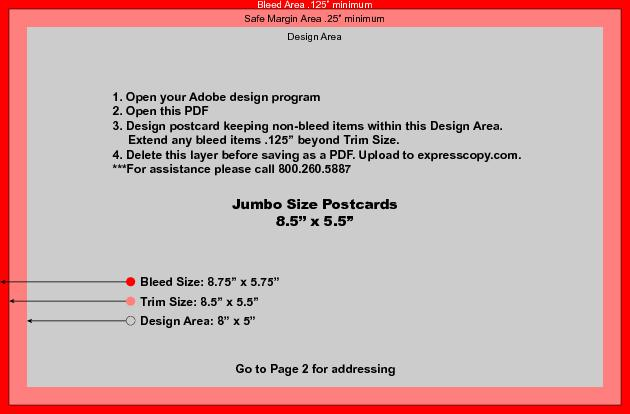 Address and Bar Code Area:graphics or color.graphics or color.Safe Mar