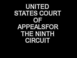 an analysis of united states supreme court United states v scheffer (96-1133) united states, analysis of the military rules of evidence, p supreme court of the united states.