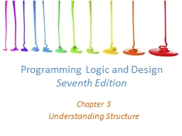 intro to programming logic and design midterm answers Answers to mini-quizzes and labs answers to chapter 1 mini-quizzes mini-quiz 1-1 1 machine 2 midterm score processing items: average score final score sum.