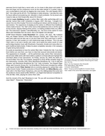 In This Issue Page  Carbon Fiber Cellos Page  Foundation News Page  Grants to Y outh Chamber Music Programs Page  Community Music Programs Page  Workshops Home Coaching Page  Programs for Less Experi
